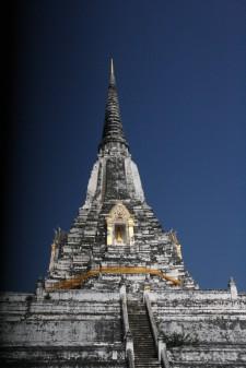 Ayutthaya_Thailand (1)