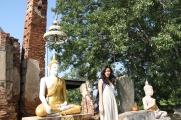 Ayutthaya_Thailand (10)