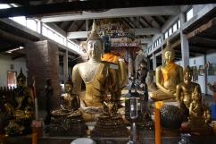 Ayutthaya_Thailand (11)