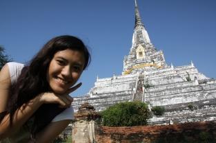 Ayutthaya_Thailand (12)