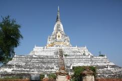 Ayutthaya_Thailand (14)
