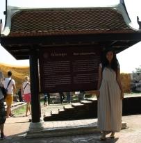 Ayutthaya_Thailand (17)