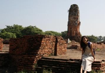 Ayutthaya_Thailand (19)