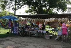 Ayutthaya_Thailand (2)