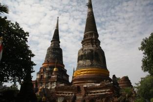 Ayutthaya_Thailand (22)