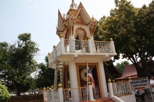 Ayutthaya_Thailand (23)
