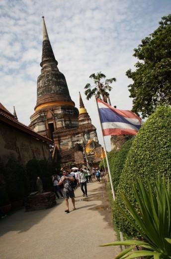 Ayutthaya_Thailand (25)