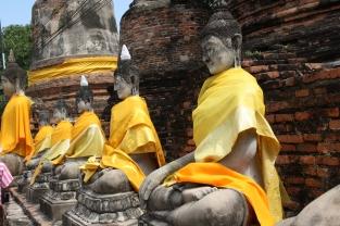 Ayutthaya_Thailand (26)