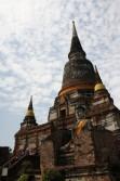 Ayutthaya_Thailand (27)