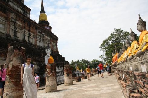 Ayutthaya_Thailand (28)