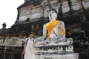 Ayutthaya_Thailand (29)