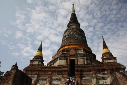 Ayutthaya_Thailand (30)