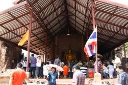 Ayutthaya_Thailand (32)