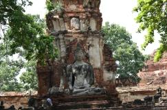 Ayutthaya_Thailand (38)