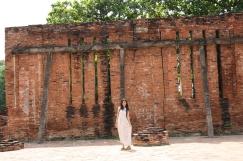 Ayutthaya_Thailand (39)