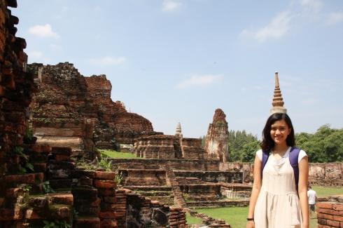 Ayutthaya_Thailand (40)