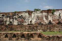 Ayutthaya_Thailand (41)