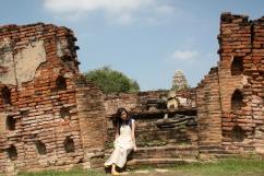 Ayutthaya_Thailand (42)