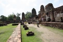 Ayutthaya_Thailand (43)