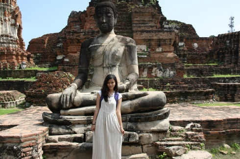 Ayutthaya_Thailand (44)