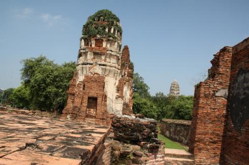 Ayutthaya_Thailand (46)