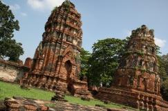 Ayutthaya_Thailand (47)