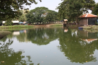Ayutthaya_Thailand (49)
