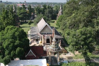 Ayutthaya_Thailand (5)