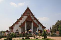 Ayutthaya_Thailand (50)