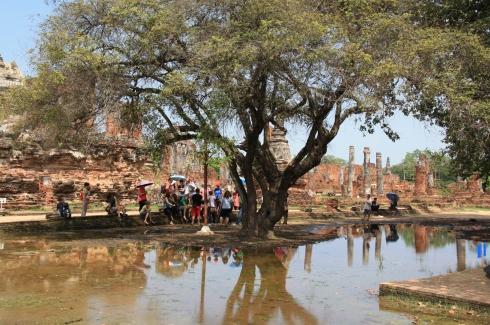 Ayutthaya_Thailand (51)