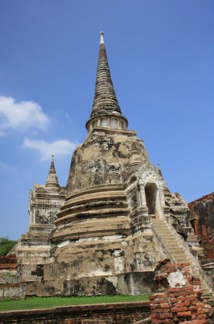Ayutthaya_Thailand (52)