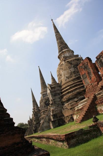 Ayutthaya_Thailand (55)