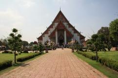 Ayutthaya_Thailand (57)