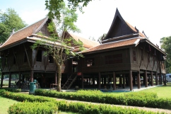 Ayutthaya_Thailand (58)