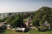 Ayutthaya_Thailand (6)