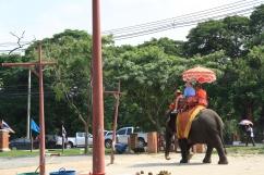 Ayutthaya_Thailand (61)