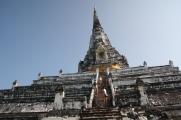 Ayutthaya_Thailand (8)