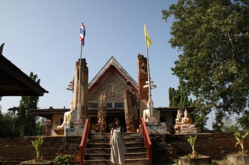 Ayutthaya_Thailand (9)