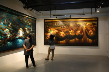 Bangkok_Art_Culture_Center (15)