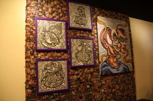 Bangkok_Art_Culture_Center (18)