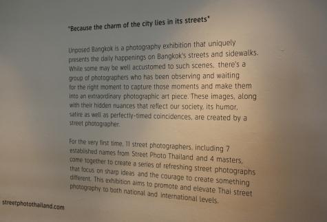 Bangkok_Art_Culture_Center (2)