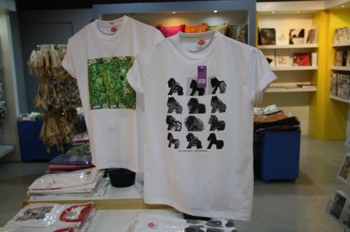 Bangkok_Art_Culture_Center (20)