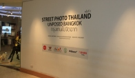 Bangkok_Art_Culture_Center (3)