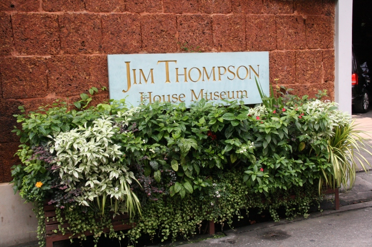 Jim_Thompson_House_Museum (1)