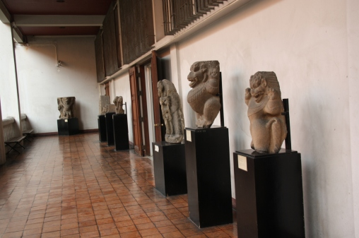 National_Museum (14)