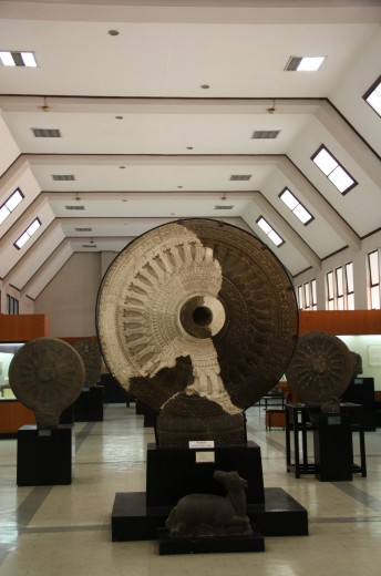 National_Museum (18)