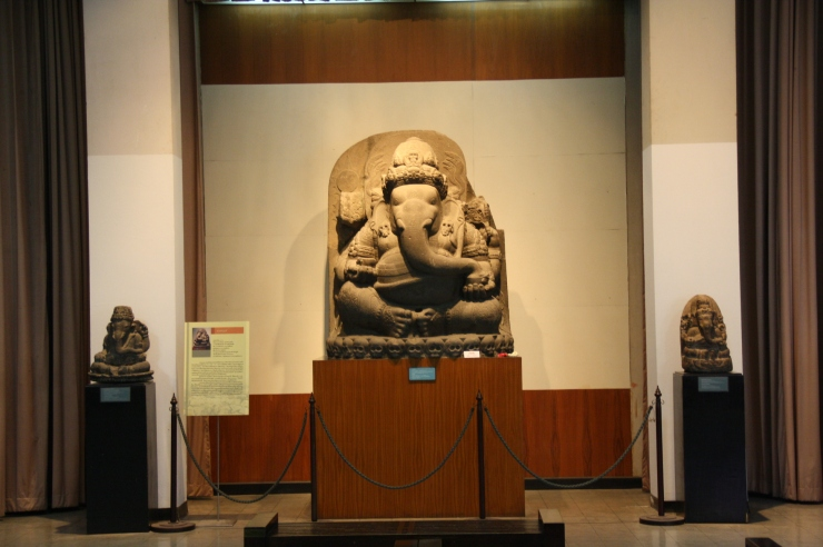 National_Museum (19)
