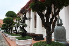National_Museum (5)