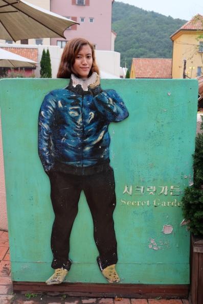 Hyun Bin?? :)