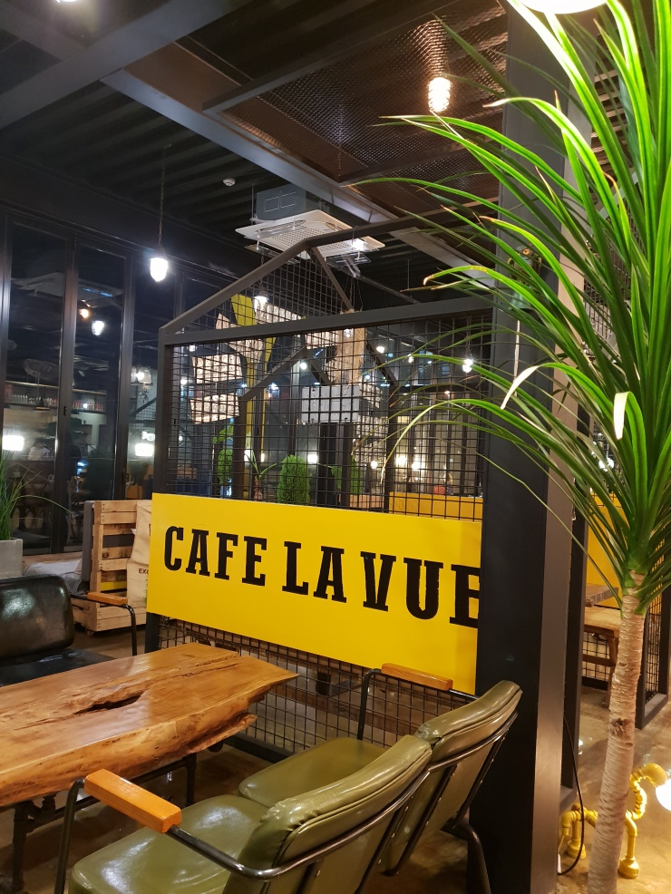 20190126_GardenOfMorningCalm_CafeLavue